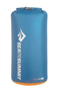 Best Gift Ideas for People Who Love to Travel: Sea to Summit Dry Bag