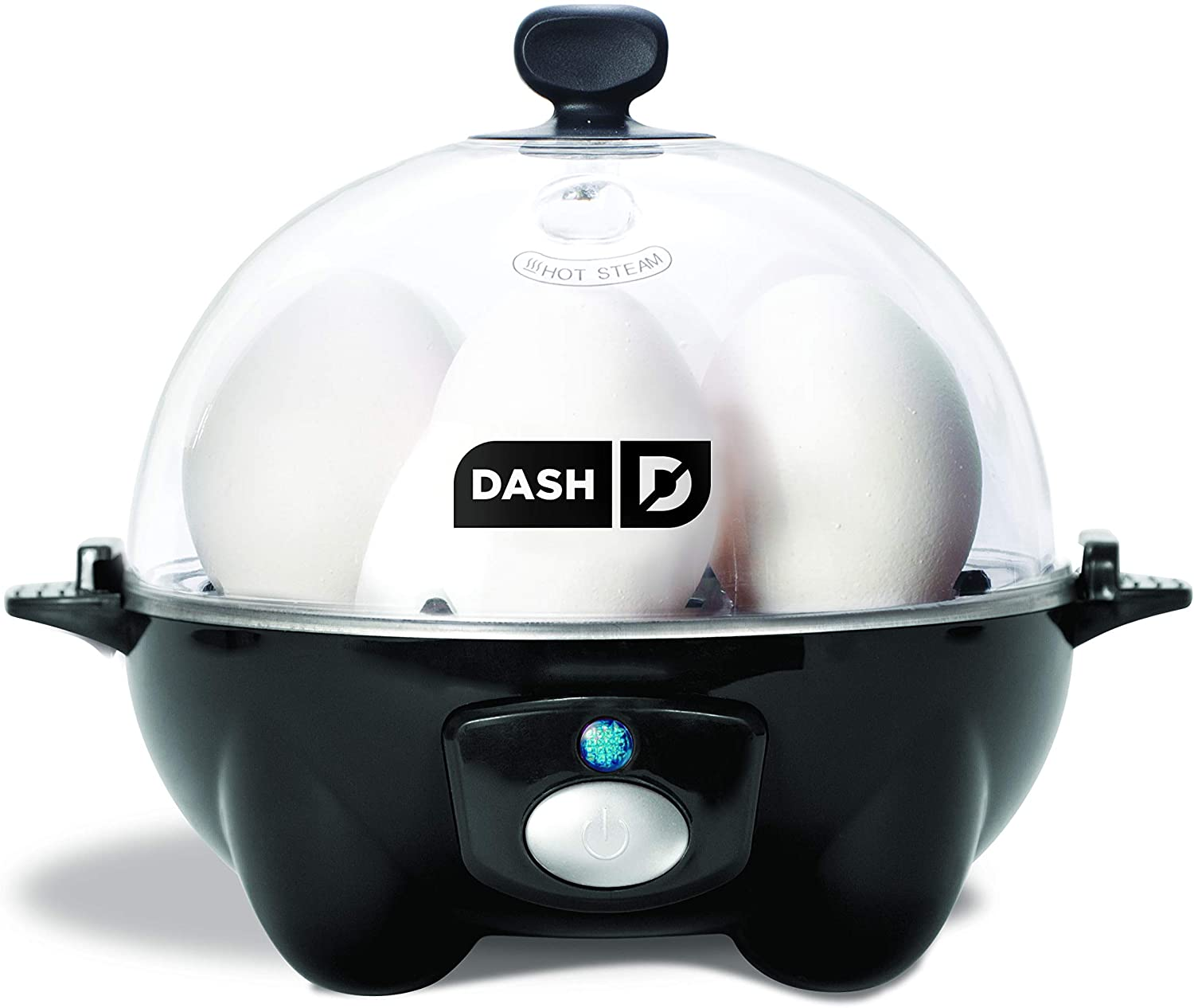 DASH rapid egg cooker small appliance