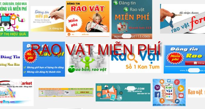 Top 6 kênh quảng cáo online hiệu quả nhất tại Việt Nam hiện nay