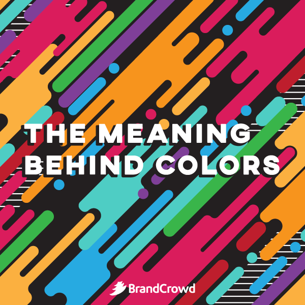 the-section-image-for-the-meaning-behind-colors