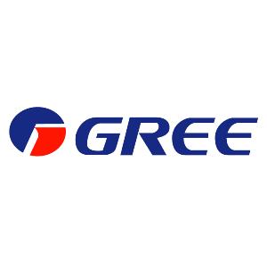 Gree klímák - Borsod https://borsodklima.hu/gree-klimak/