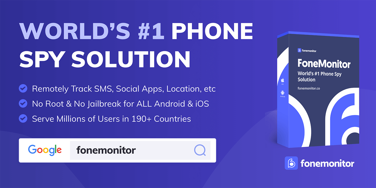 https://i.fonemonitor.co/support/wp-content/uploads/2020/08/fonemonitor_banner.png