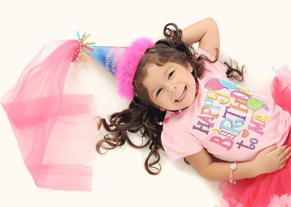 toddler birthday.jpg