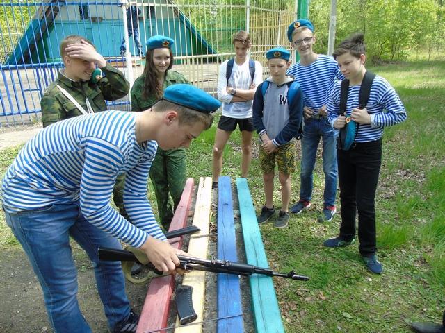 http://ivanovka-dosaaf.ru/images/dsc00985.jpg