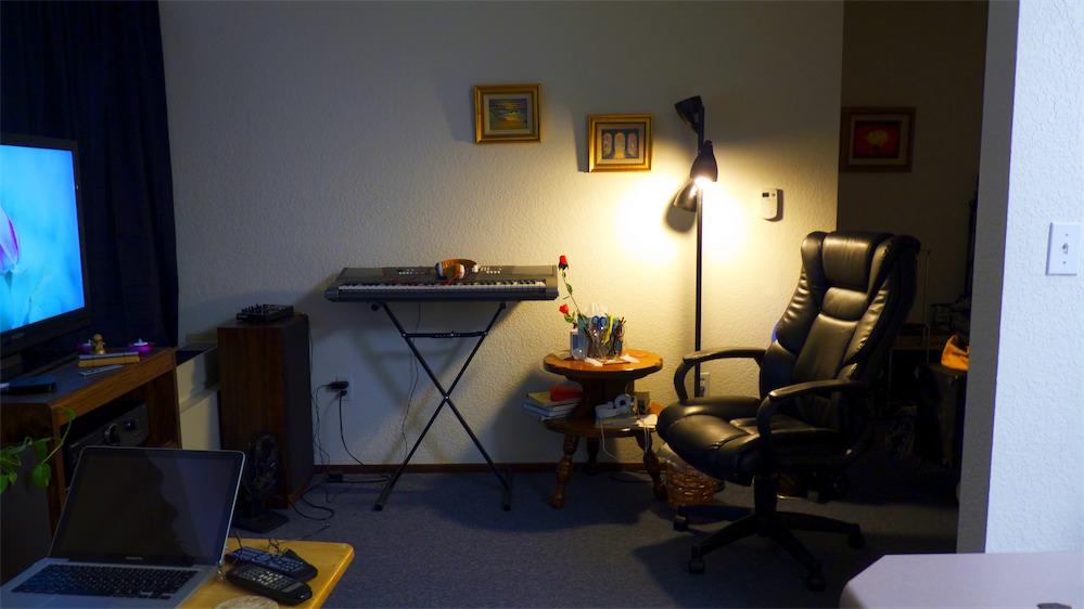 My Spartan Livingroom.jpg