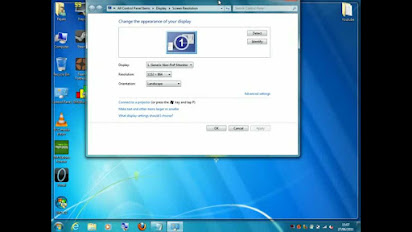 intel r graphic media accelerator 3150 driver free download