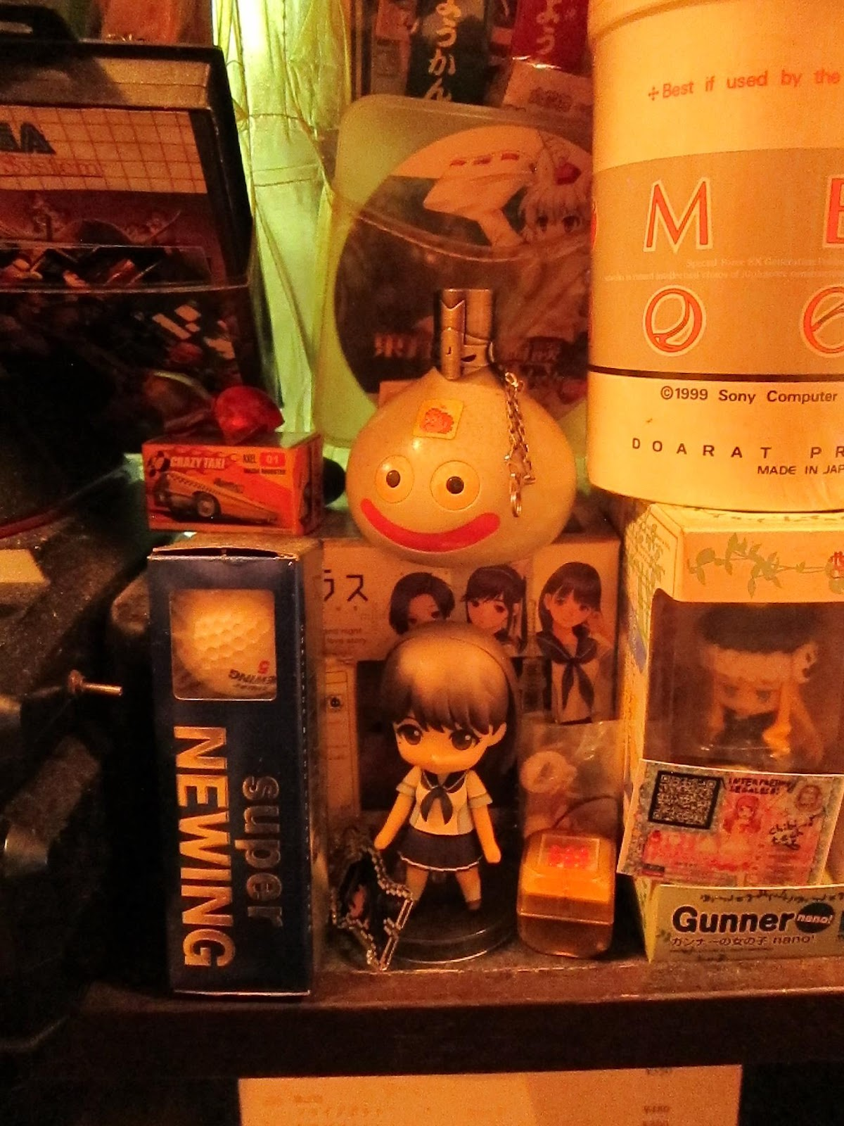 C:\Users\J\Pictures\TOKYO NOV 2016\GAMEBAR A BUTTON\IMG_0325.JPG