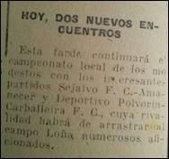 http://192.168.0.81/Historia_archivos/image017.jpg