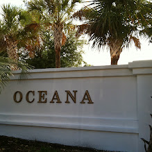 Oceana, Carolina Beach, NC 28428