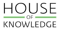 http://k-house.in.ua/uk/process-management-ua/