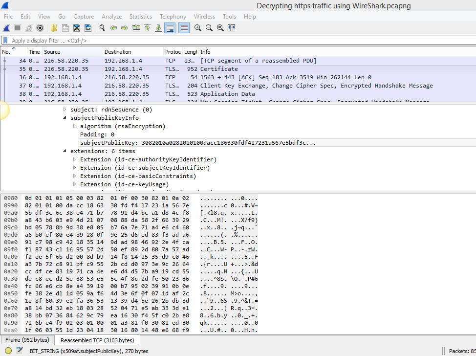 CA publi key_270 bytes.png