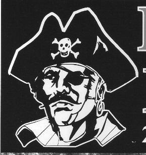 pirate - 2