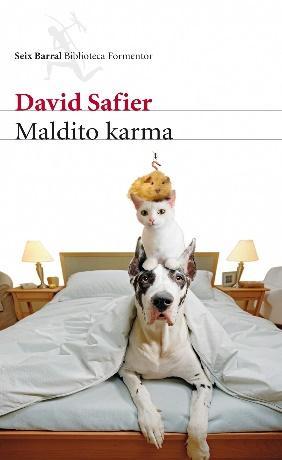 http://image.casadellibro.com/a/l/t0/82/9788432228582.jpg