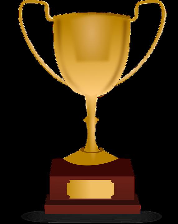 Award, Sports - Free images on Pixabay