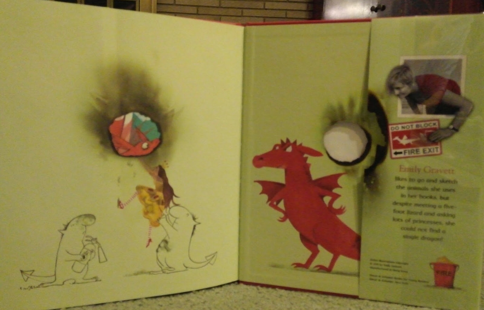 dragon more endpages.jpg