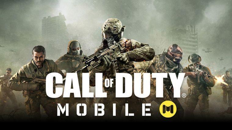 Activision Postpones Game Season