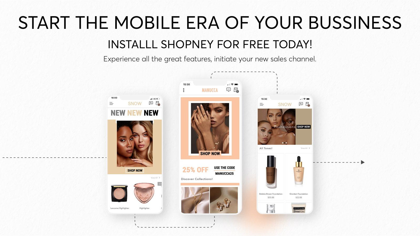 5 Best Shopify Apps for Growing your Ecommerce Business