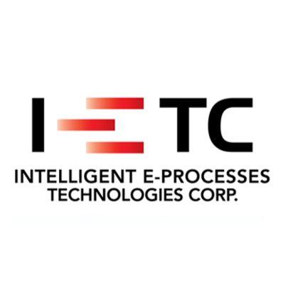 Intelligent E-processes Technologies Corp.