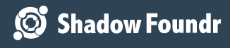Shadow Foundr.PNG