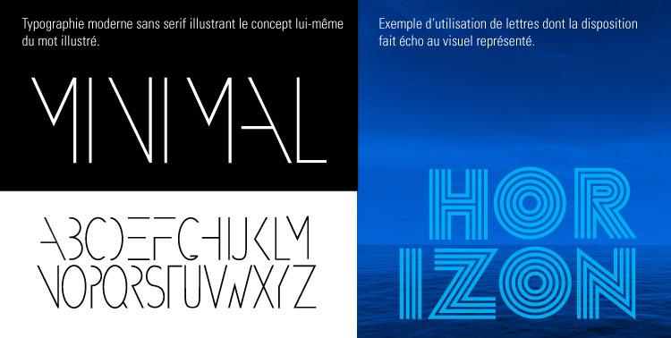 typographie-concept