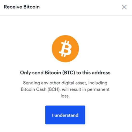 How To Send Bitcoin From Coinbase To Bittrex - Questions