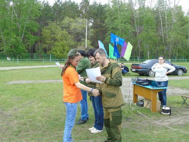 http://ivanovka-dosaaf.ru/images/dsc01133.jpg