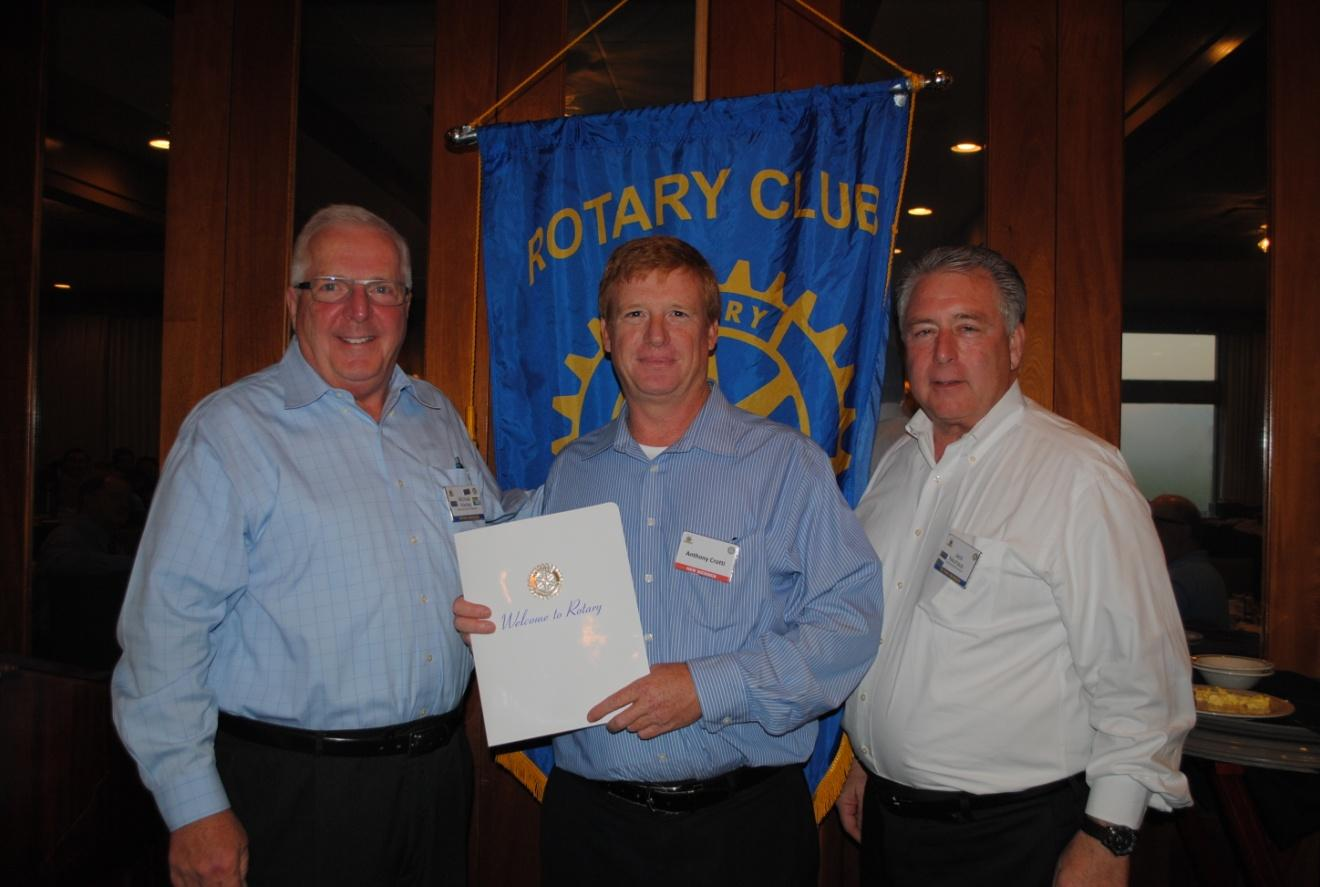 C:\Users\avelde\Pictures\Rotary and A Taste of Dr Phillips Nov 2014\Michael Hanley, Anthony Crotti and Jack Neuhaus.JPG