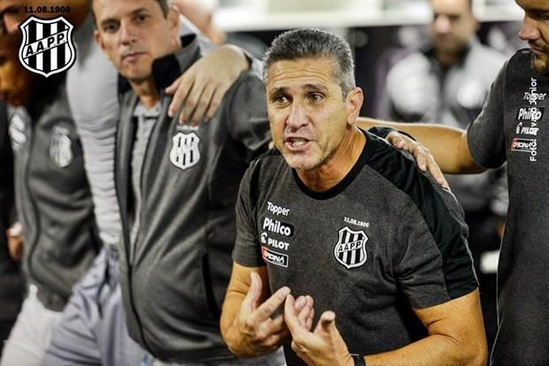 https://carlosbatista.com.br/wp-content/uploads/2019/07/ponte_x_parana_20190525_AlvaroJr_2477.jpg