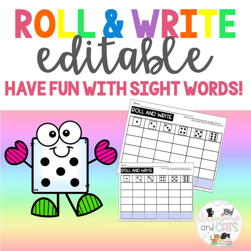 editable-engaging-sight-word-games