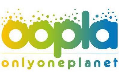 Logo Oopla