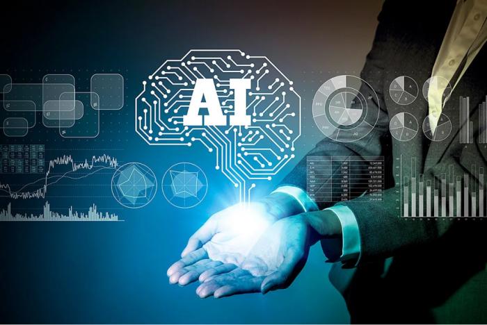 Công nghệ trí tuệ nhân tạo AI – bước ngoặt thời đại mới