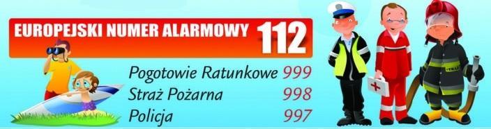 D:\Renia\Załącznik 3 - Ważne numery alarmowe.jpg