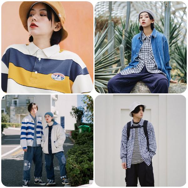 pinkoi 週年慶 亞洲設計 衣服