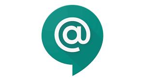 Google Chat - TechBliss