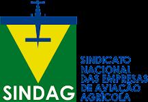 SINDAG 2017