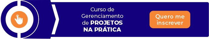 curso gratuito de gerenciamento de Projetos na Prática