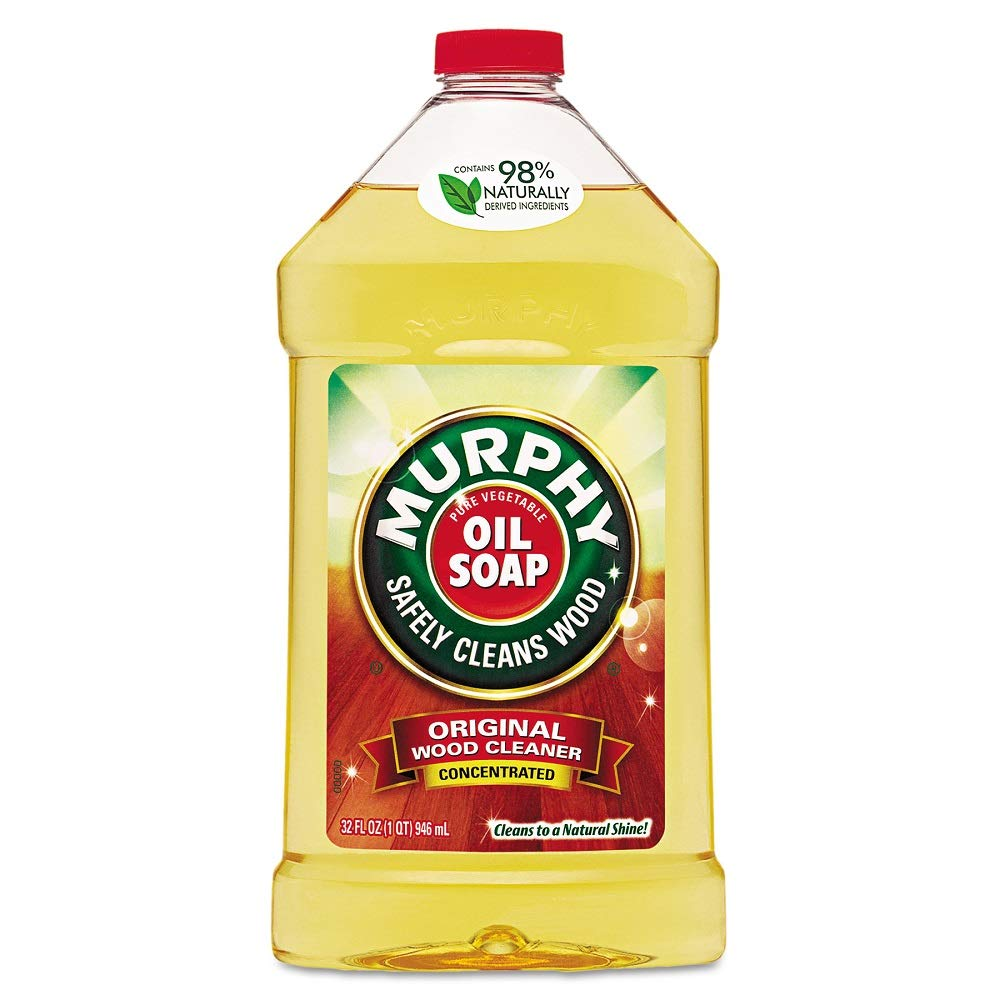 Murphy's-Oil-Soap-Cleaner