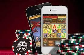 Mobile Slots Promotions - Get The Latest Info Here