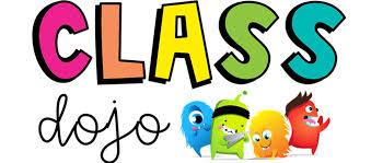 Class Dojo App