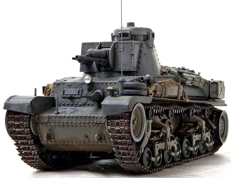 Čs. tank vz. LT-35.jpg