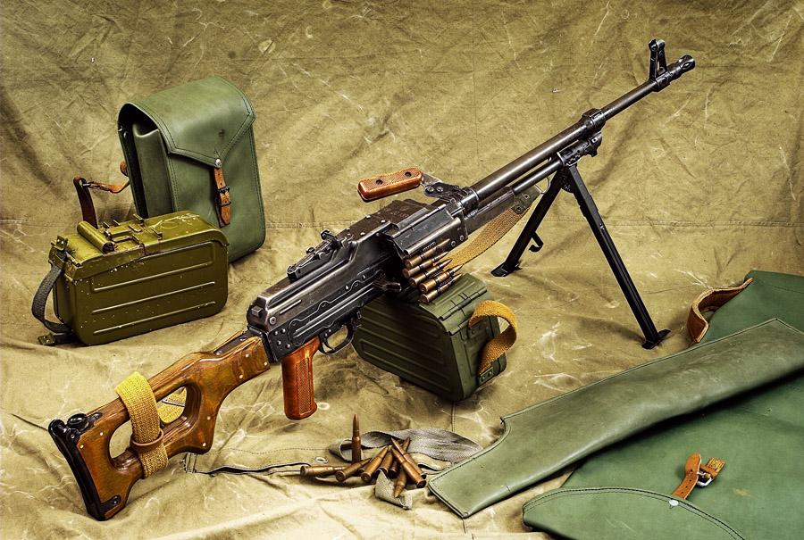 PKM_machine_gun_in_storage.jpeg