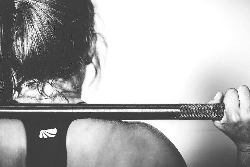How To Combat Sore Muscles After A Workout