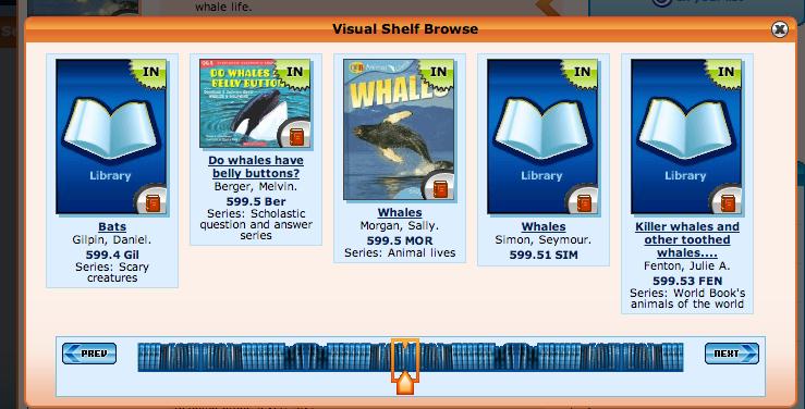Macintosh HD:Users:admin:Desktop:Screen Shot 2013-07-11 at 10.41.54 AM.png