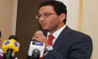 Junta Interior Ministry Tortures President Morsi's Finance Minister Adviser