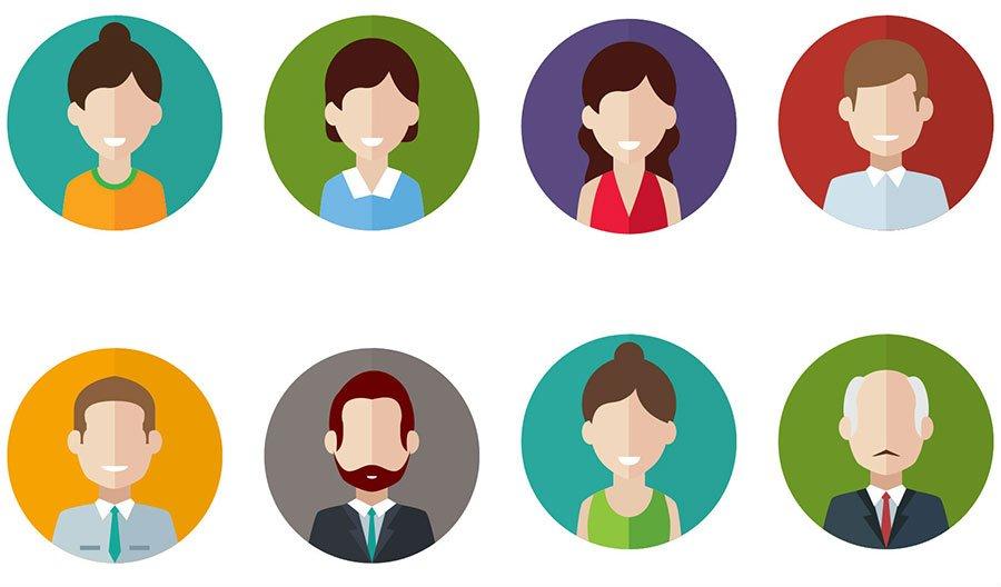 Passaggi per creare un Buyer Persona per la tua impresa