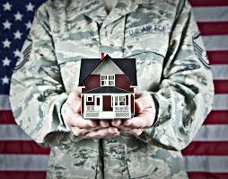 Image result for homeless veterans housing