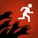 Zombies, Run! apk