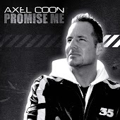 Promise Me (Single Mix)