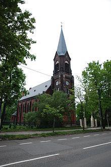 kościół ewangelicki.JPG