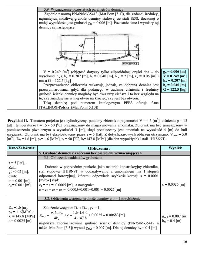 pn 80 h 74219 pdf
